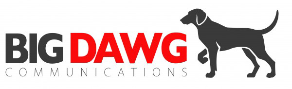 BigDawgCommunications